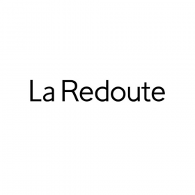 laredoute