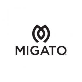 migato